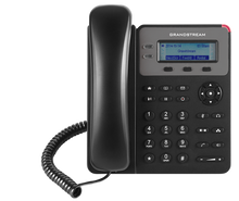 Load image into Gallery viewer, Grandstream GXP1610 1-Line IP Phone