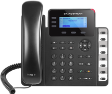 Load image into Gallery viewer, Grandstream GXP1630 3-Line IP Phone