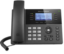 Load image into Gallery viewer, Grandstream GXP1782 8-Line Gigabit IP Phone - HD Audio