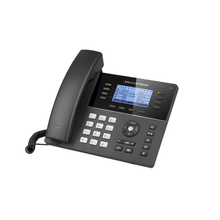 Load image into Gallery viewer, Grandstream GXP1760W WiFi Mid-Range IP Phone