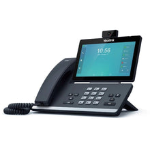 Load image into Gallery viewer, Yealink  Flagship Smart Video Phone VP59  (T5 Series)