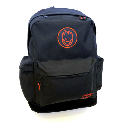 SPITFIRE ETERNAL BACKPACK
