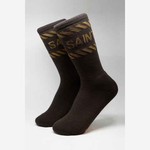SAINT MORTA MORTA SOCKS