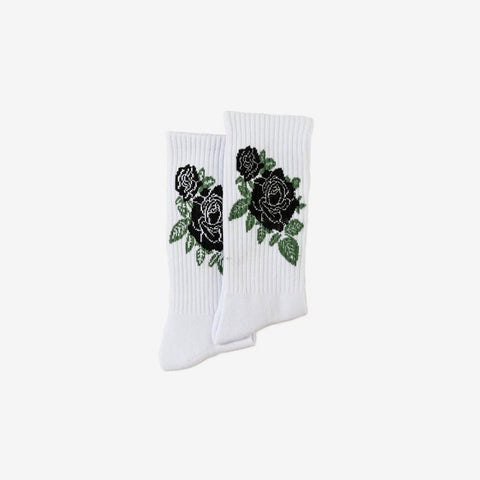 SAINT MORTA SECRET GARDEN SOCKS