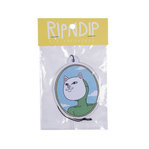 RIPNDIP FACE OFF AIR FRESHENER