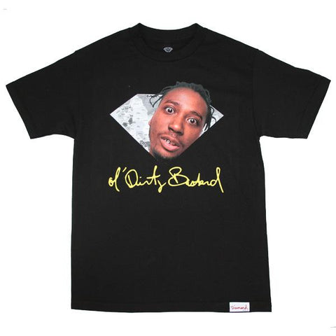 DIAMOND ODB SHIRT