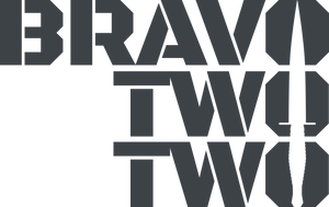 Bravo Two Two