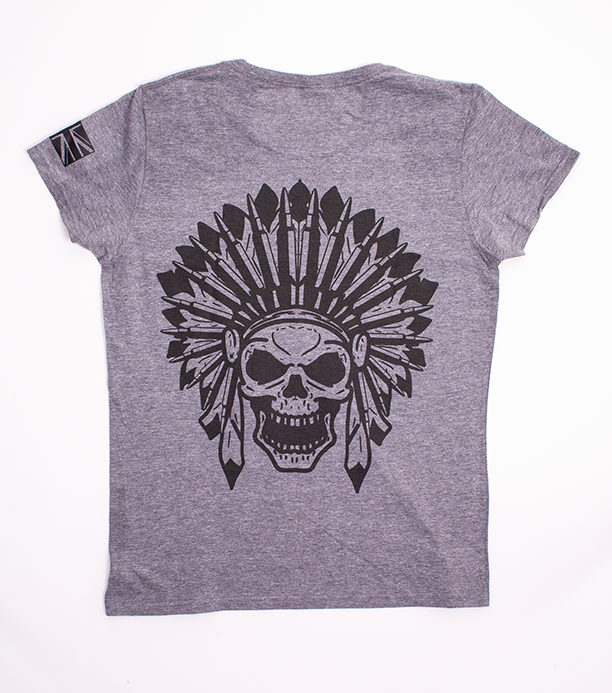 Women's - Headdress T