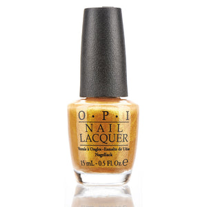 OPI  - Another Polish Joke!  - ref NLE78 -