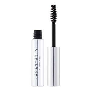 ANASTASIA BEVERLY HILLS - Clear Brow Gel Mascara Transparent