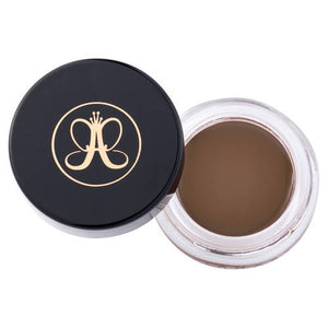 ANASTASIA BEVERLY HILLS - DIPBROW Pomade - Ref : Medium Brown - CRÈME-GEL POUR SOURCILS