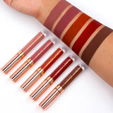 BH COSMETICS - Royal Affair Lip Set