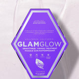 GLAMGLOW - GRAVITYMUD FIRMING TREATMENT - Masque soin raffermissant  ( FULL SIZE 50g )