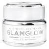 GLAMGLOW - SUPERMUD - Masque soin purifiant  ( FULL SIZE 50g )