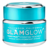 GLAMGLOW - THIRSTYMUD - Hydrating Treatment  ( FULL SIZE 50g )
