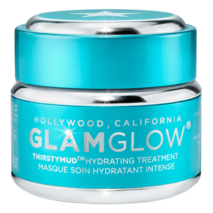 GLAMGLOW - THIRSTYMUD - Hydrating Treatment