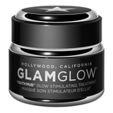 GLAMGLOW - YOUTHMUD - MASQUE SOIN STIMULATEUR D'ÉCLAT ( FULL SIZE 50g )