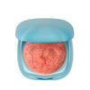KIKO - OCEAN FEEL BLUSH - Sun Kissed - 01