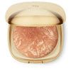 KIKO - OCEAN FEEL BRONZER - Warm Honey - Ref 01
