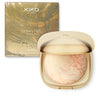 KIKO - OCEAN FEEL HIGHLIGHTER - Golden Vibes - Ref 01