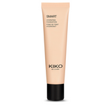 KIKO - Smart Hydrating Foundation - Warm Beige 30