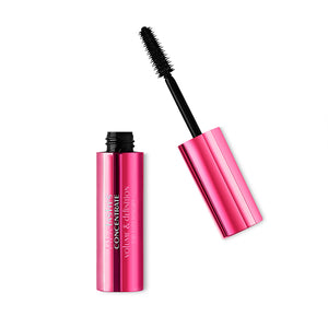 KIKO -  Mascara « top coat » volume & definition