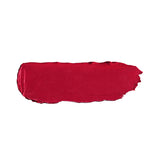 KIKO -  Ceamy Lipstick - Pearly Tulip Red - 113