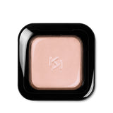 KIKO -  HIGH PIGMENT WET AND DRY EYESHADOW - Pearly Rose - 2,5g _ 37