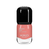 KIKO - POWER PRO NAIL LACQUER -Rose Nude (86) -