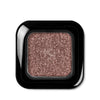 KIKO - GLITTER SHOWER EYESHADOW
