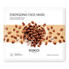 KIKO -  Energizing face mask