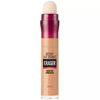 MAYBELLINE - FIT ME! ANTI CERNES LIQUIDE - 30 Café -