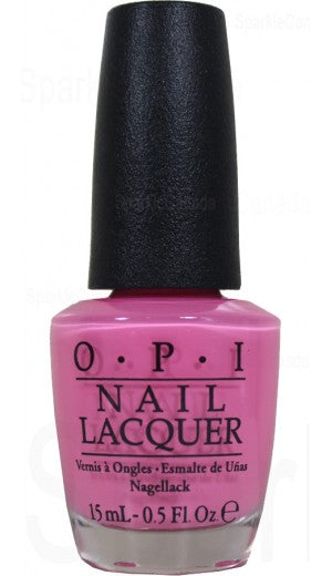 OPI  - Suzi Nails New Orleans - ref NLN53