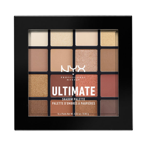 NYX - Palette Ultimate Shadow