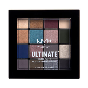 NYX - Palette Ultimate Shadow  USP10