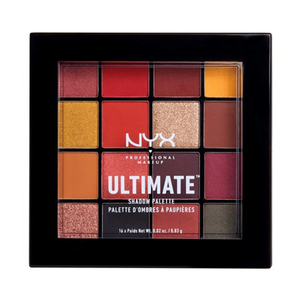 NYX - Palette Ultimate Shadow Phoenix