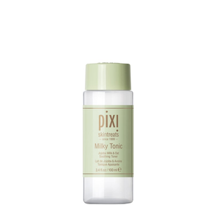 PIXI - Milky Tonic - 100 ml