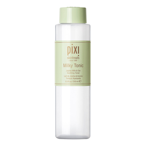 PIXI - Milky Tonic - 250 ml