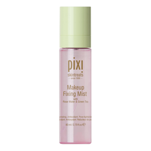 PIXI  - MAKEUP FIXING MIST - SÉRUM ÉCLAT