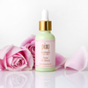 PIXI  - ROSE OIL BLEND -  SÉRUM