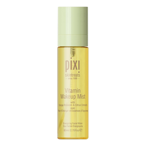 PIXI - Vitamin Wakeup Mist - 80ml -
