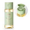 PIXI - Vitamine-C Juice Cleanser