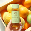 PIXI - Vitamine C Tonic - 100 ml