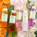PIXI - Rose Tonic - 250ml
