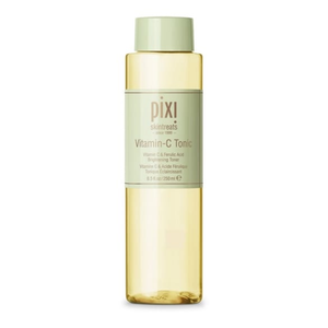 PIXI - Vitamine C Tonic - 250 ml