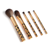 PRIMARK - Fierce Make Up Brush Set ( 5 Pièces )