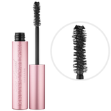 TOO FACED - DELUXE BETTER THAN SEX MASCARA