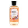 BATH & BODY WORKS - Almond Blossom