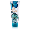 BATH & BODY WORKS - Bali Blue Surf