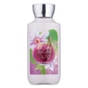BATH & BODY WORKS - Lotion Corporelle  - Brown Sugar and Fig -